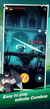 Bangbang Rabbit!Apk Mod
