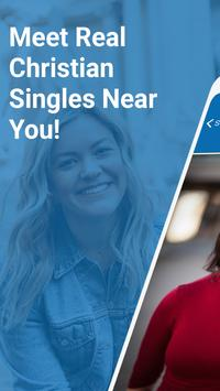 Christian Dating For Free App Mod
