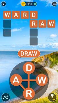 Crossword Jam Apk Mod
