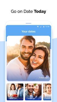 Curvy Singles Dating Apk Unlocked