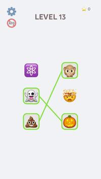Emoji PuzzleApk Mod