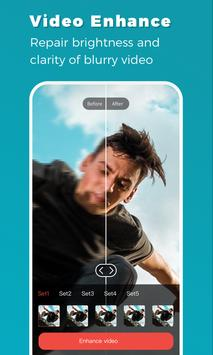 Remini Photo Enhancer Apk Mod