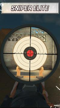 Shooting World 2 - Gun Shooter Apk Mod