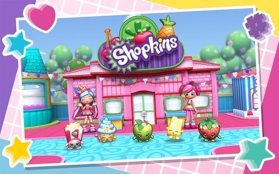 Shopkins World! Apk Mod 3.jpg