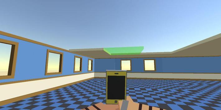 Simple Sandbox 2 Apk Mod