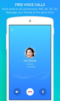 Zalo Video Call Apk Mod