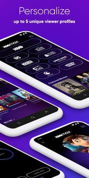 HBO Max Stream Apk Mod