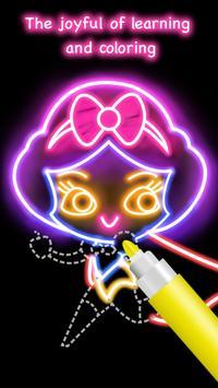 Learn to Draw Princess Apk Mod
