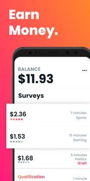 Poll Pay Apk Mod
