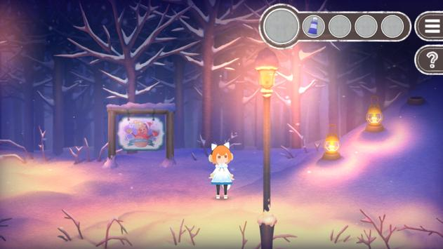 Stray Cat Doors 2 Apk Mod