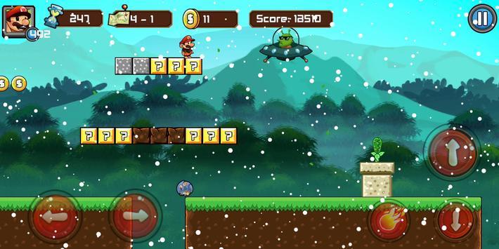 Super Adventure Jungle World 2021 Mod