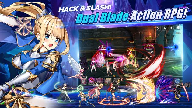Sword Master Story Apk Mod