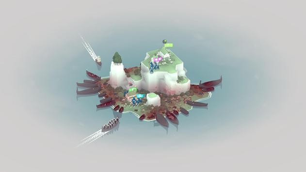 Bad North Jotunn Edition Apk Mod