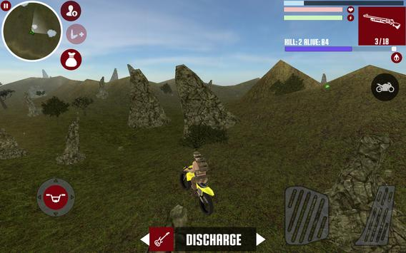 Dome of Doom Apk Mod