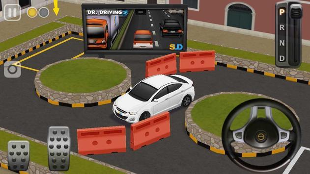 Dr. Parking 4 Apk Mod