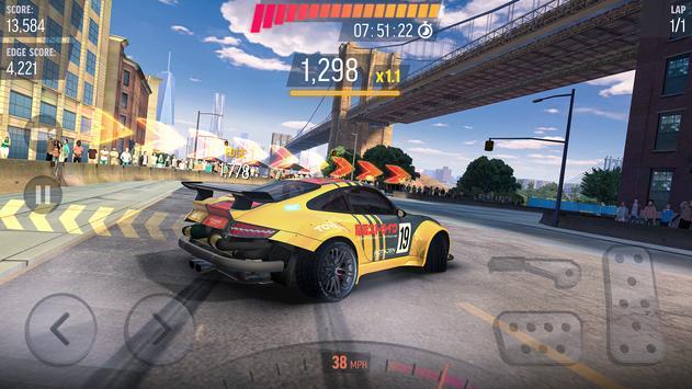 Drift Max Pro Apk Mod