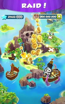 Island King Apk Mod