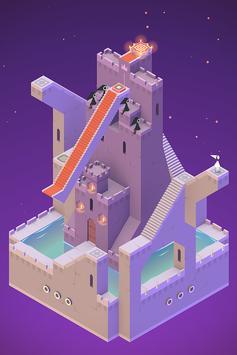 Monument Valley Apk Mod