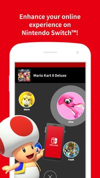Nintendo Apk Mod