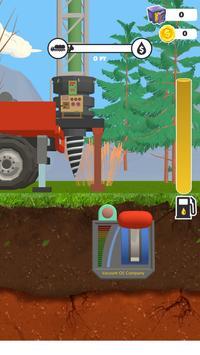 Oil Well Drilling Apk Mod