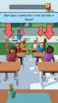 Teacher Simulator Apk Mod