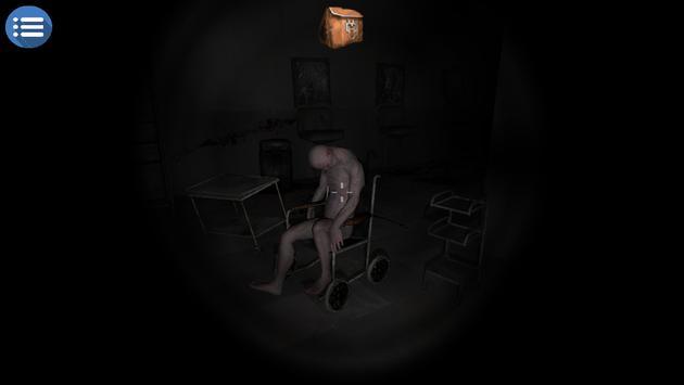 The room 51 lite Apk Mod