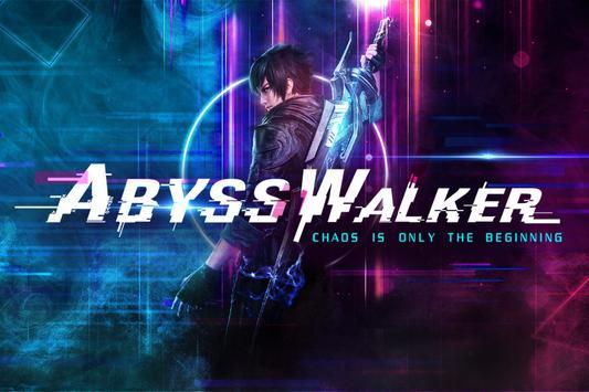Abysswalker Apk Mod