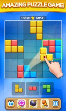 Block Sudoku Puzzle Apk Mod
