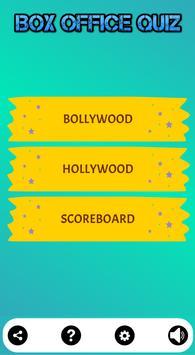 Bollywood Movie Quiz Apk Mod