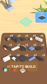 Construction Set Apk Mod