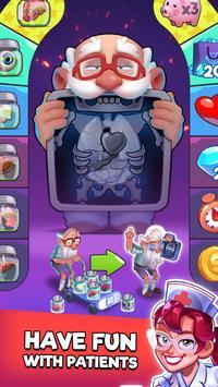 Crazy Hospital Apk Mod