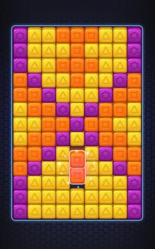Cubes Empire Champion Apk Mod