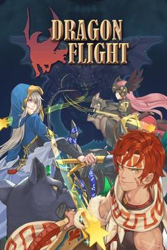 DragonFlight Apk Mod