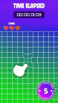 Finger On The App Mod