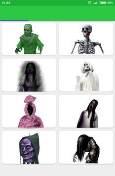 Ghost Sound Scary 2020 Apk Mod