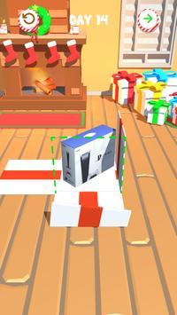 Holiday Home 3D Apk Mod