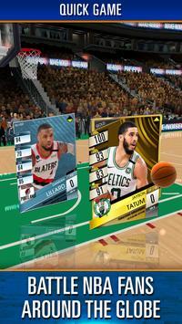 NBA SuperCard Apk Mod