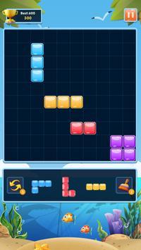 Block Puzzle Mania Plus Apk Mod