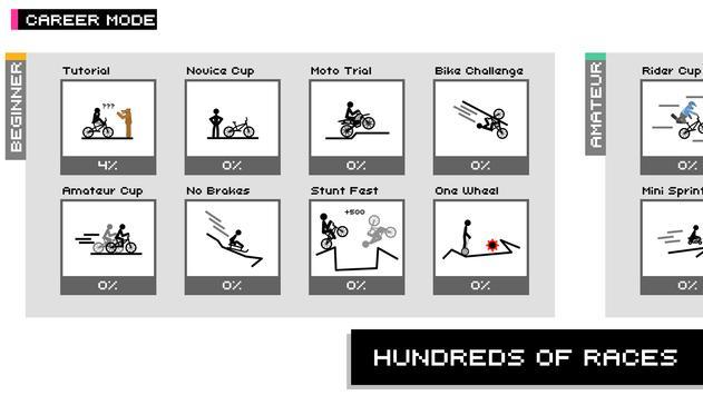 Draw Rider Plus Apk Mod