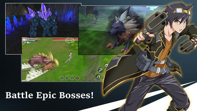 Epic Conquest 2 Apk Mod