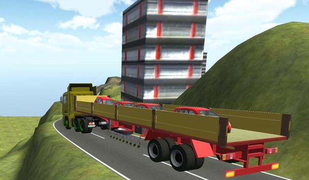 Extreme Pro Car Simulator 2020 Apk Mod