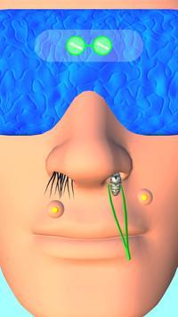 Face Clinic Apk Mod
