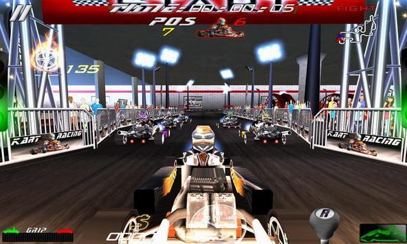 Kart Racing Ultimate Apk Mod