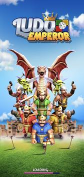 Ludo Emperor The King of Kings Apk Mod
