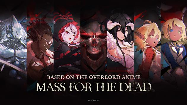 MASS FOR THE DEAD Apk Mod