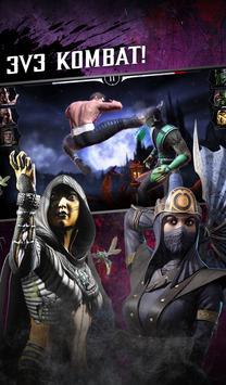 MORTAL KOMBAT The Ultimate Fighting Game Mod