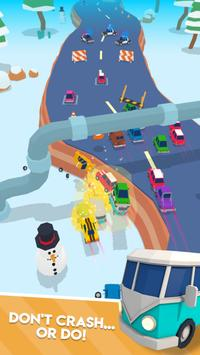 Mad Cars Apk Mod Unlocked