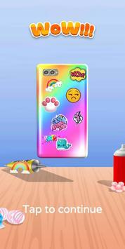 Phone Case DIY Apk Mod