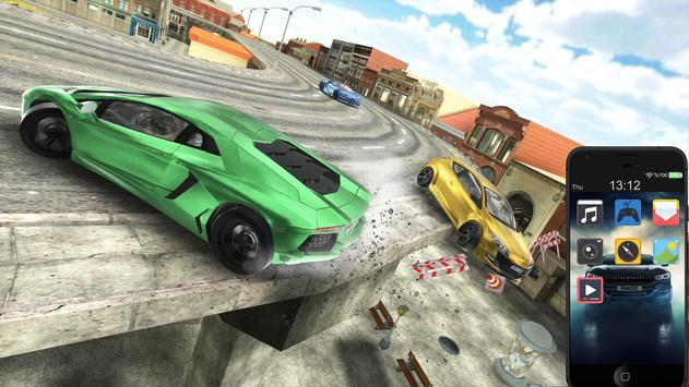Real Drift World Apk Mod 1.jpg