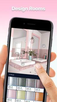 Redecor Home Design Game Apk Mod